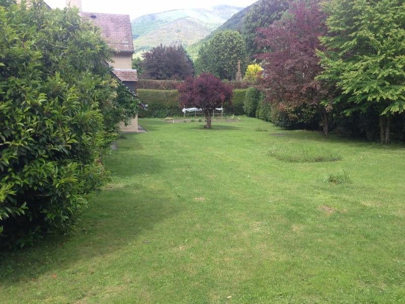 Verkoop  huis Bagneres de luchon 279000€ - Foto 8