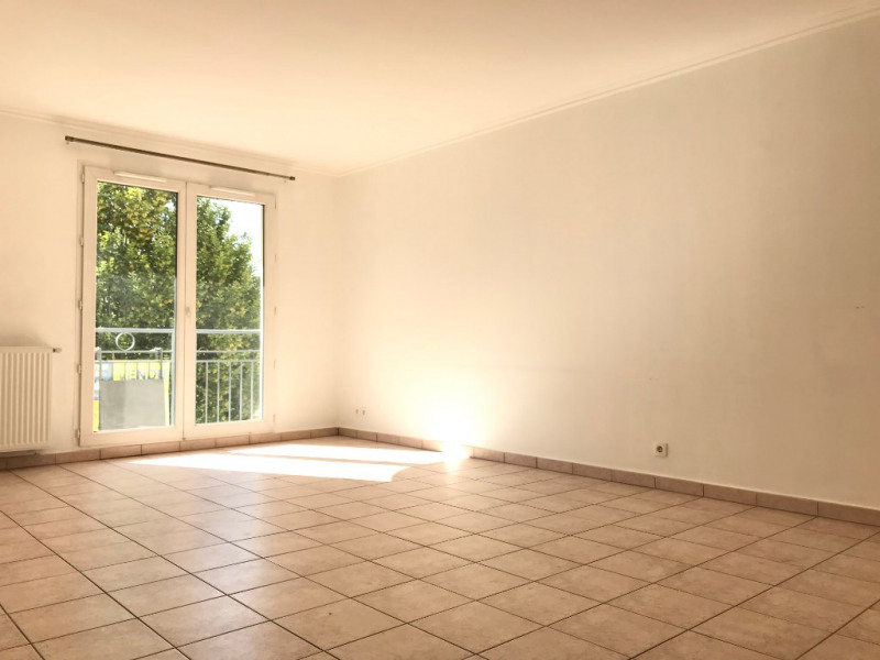 Vente appartement Bretigny sur orge 217 000€ - Photo 1