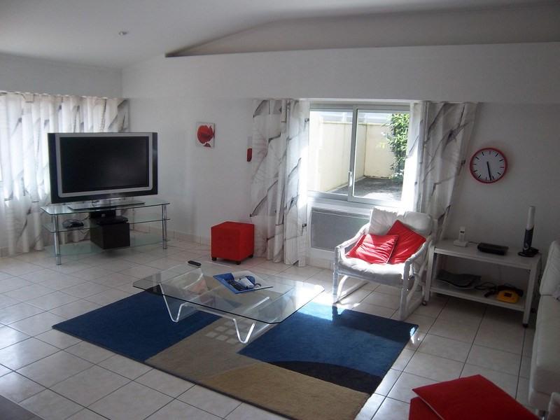 Vente de prestige maison / villa Jard-sur-mer 658000€ - Photo 3