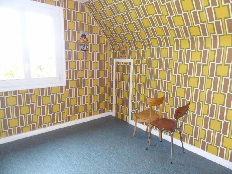 Sale house / villa Corlay 69800€ - Picture 8