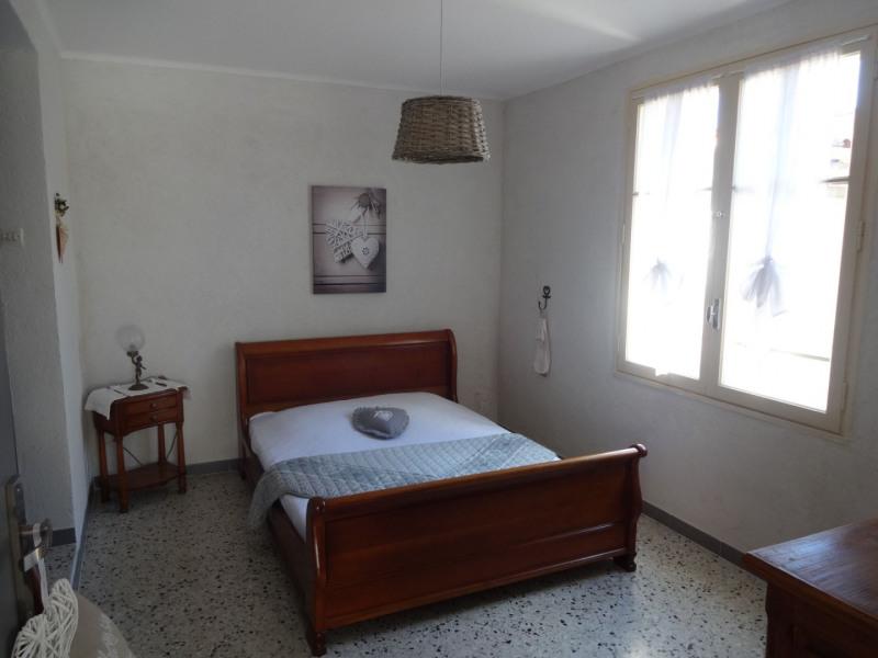 Vente maison / villa Althen des paluds 328000€ - Photo 7