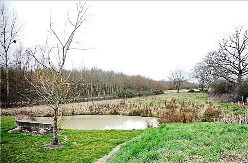 Vendita casa Moulins 159000€ - Fotografia 1