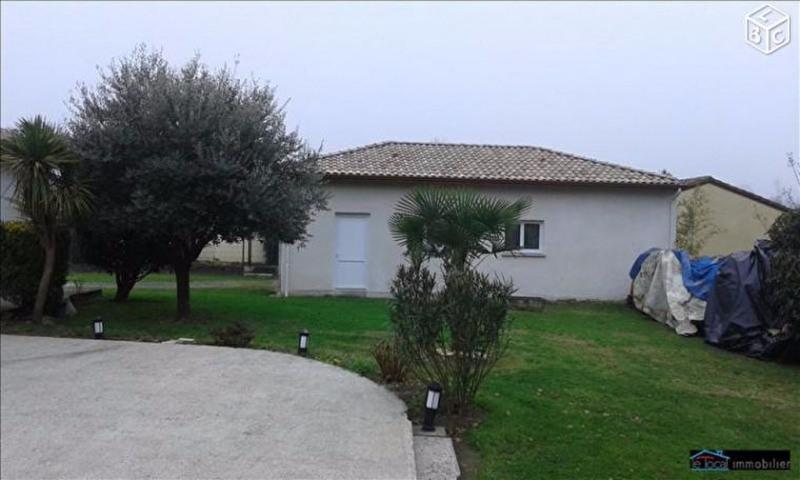 Vente maison / villa Dax 239000€ - Photo 2