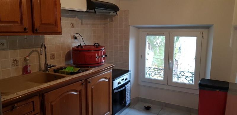 Rental apartment Peyrolles en provence 1300€ CC - Picture 8