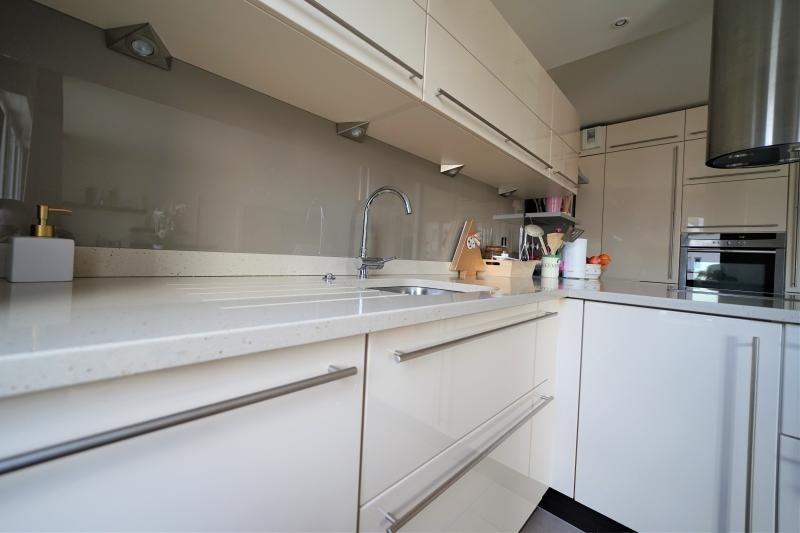 Sale apartment Antony 645000€ - Picture 5