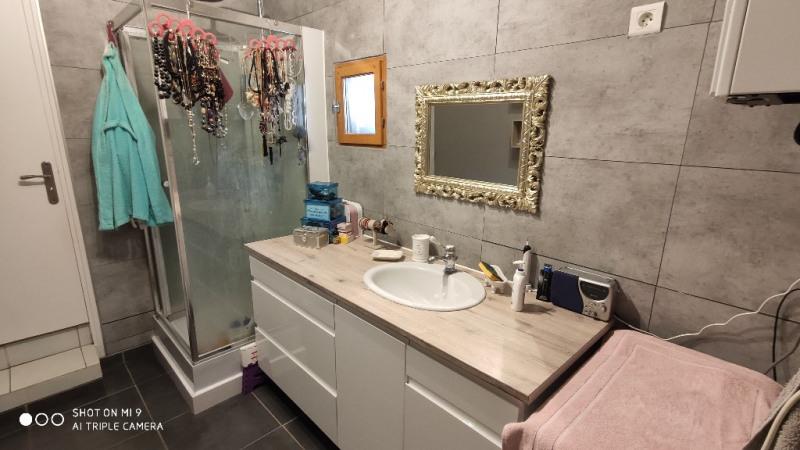 Sale house / villa Saint quentin 117000€ - Picture 4