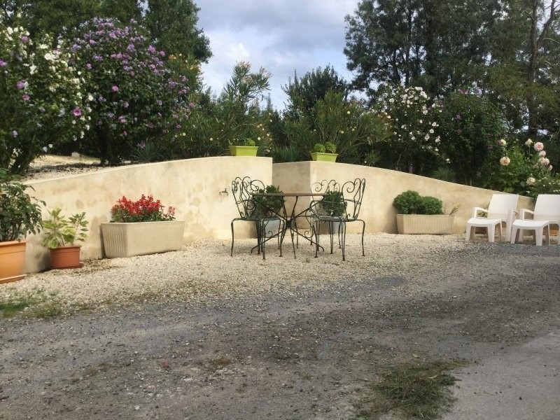 Vente maison / villa Soubran 415000€ - Photo 16