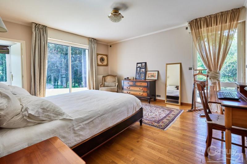 Revenda residencial de prestígio casa Bieville beuville 1270000€ - Fotografia 8
