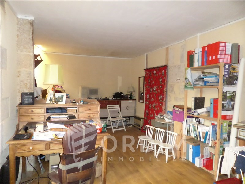 Vente maison / villa Nevers 371000€ - Photo 12