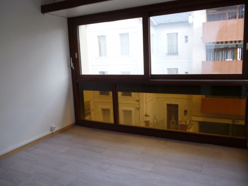Location appartement Tarbes 600€ CC - Photo 7