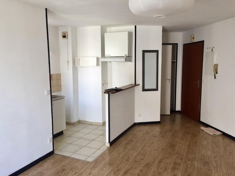 Location appartement Sartrouville 595€ CC - Photo 2