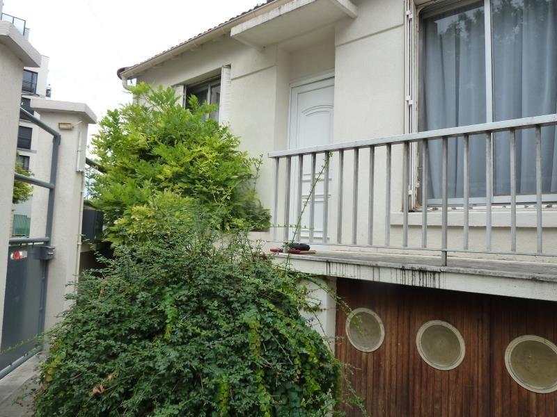 Sale house / villa Villejuif 585000€ - Picture 5