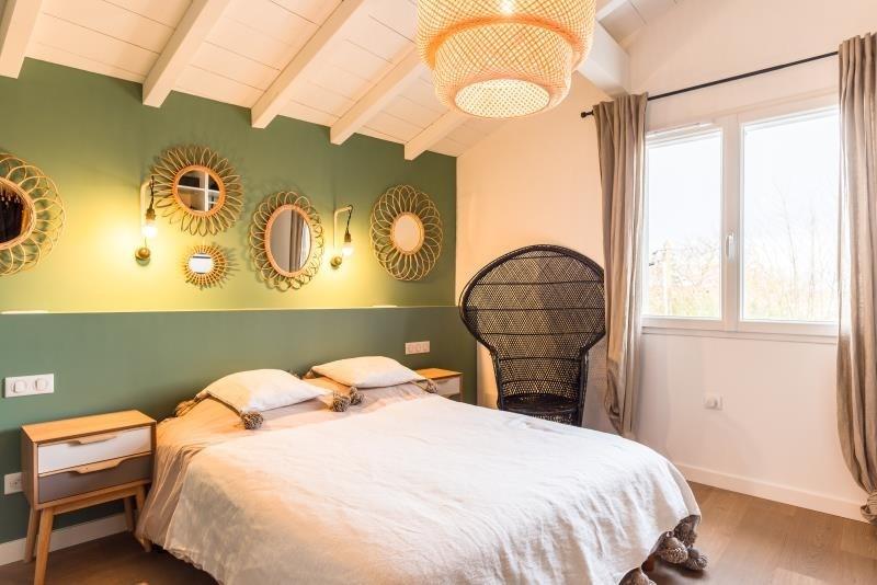 Venta  apartamento Bidart 449400€ - Fotografía 6