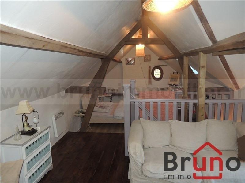Verkoop van prestige  huis Rue 587900€ - Foto 15