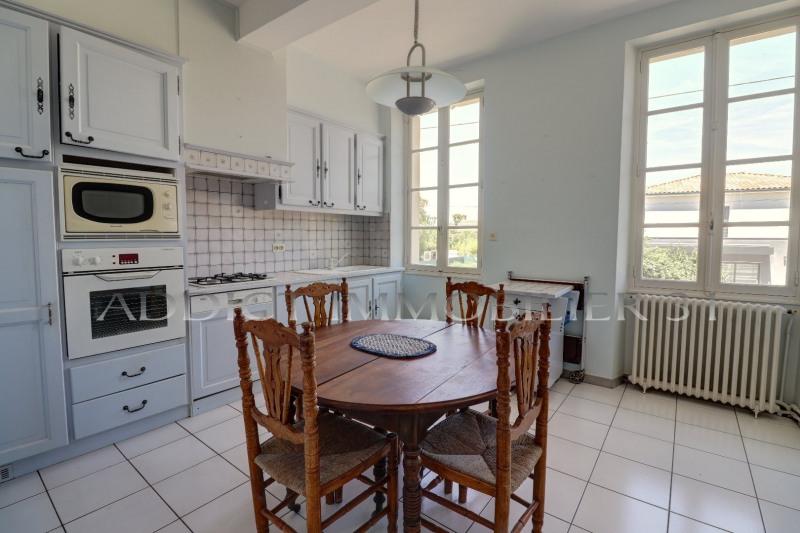 Vente de prestige maison / villa Verfeil 735000€ - Photo 5