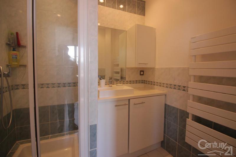 Venta  apartamento Deauville 165000€ - Fotografía 7