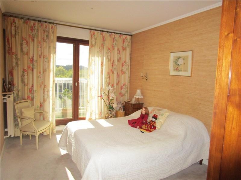 Venta  apartamento Versailles 880000€ - Fotografía 4