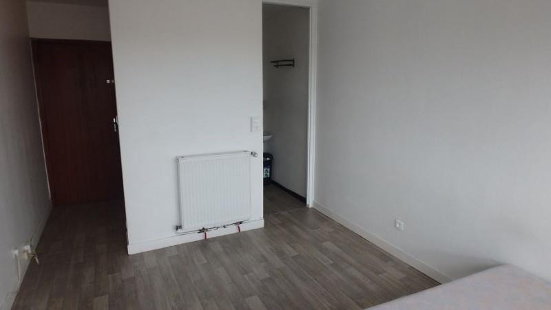 Rental apartment Toulouse 387€ CC - Picture 5