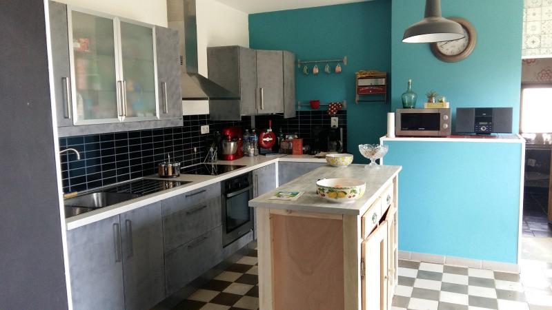 Vente maison / villa Herbelles 183750€ - Photo 4