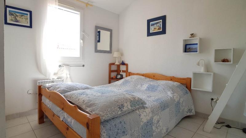 Vente maison / villa La londe les maures 273000€ - Photo 6