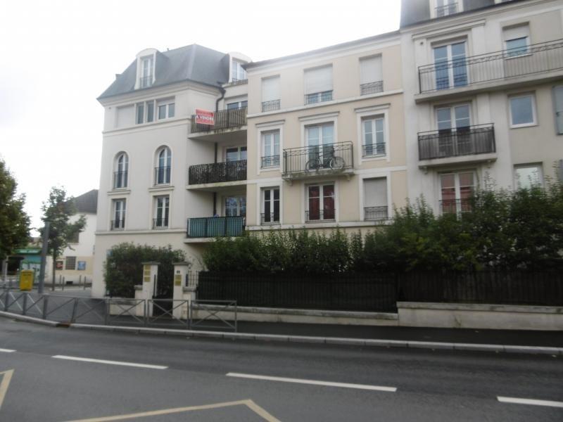 Sale apartment Noisy le grand 299000€ - Picture 6