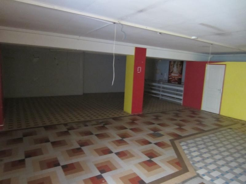 Rental empty room/storage La seyne sur mer 900€ HT/HC - Picture 5