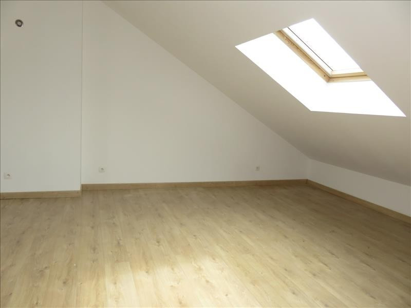 Vente appartement Rosendael 100 000€ - Photo 2