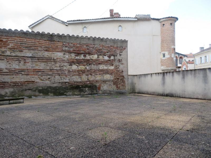 Rental house / villa Agen 745€ CC - Picture 10