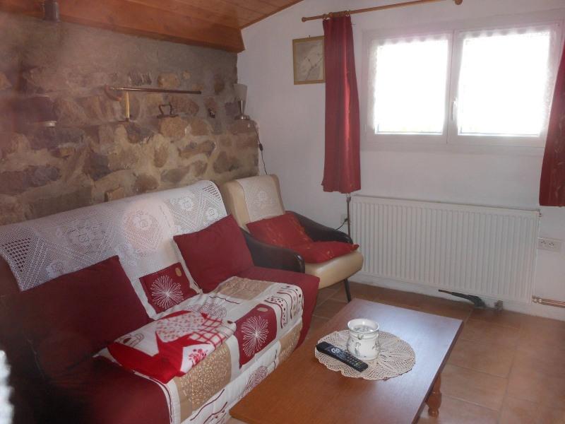 Vente maison / villa Salettes 86400€ - Photo 4
