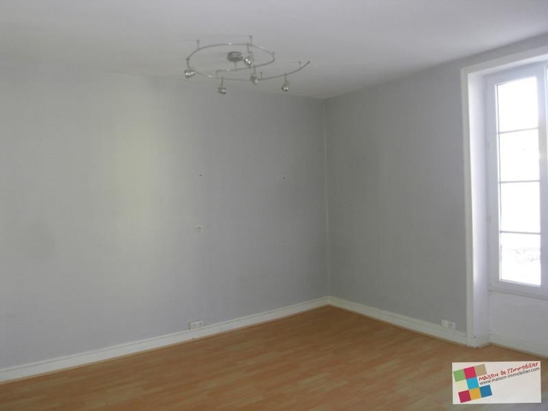Rental office Cognac 550€ HT/HC - Picture 3