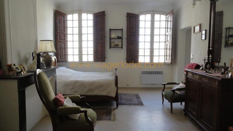 Vitalicio  casa Brignoles 54000€ - Fotografía 2