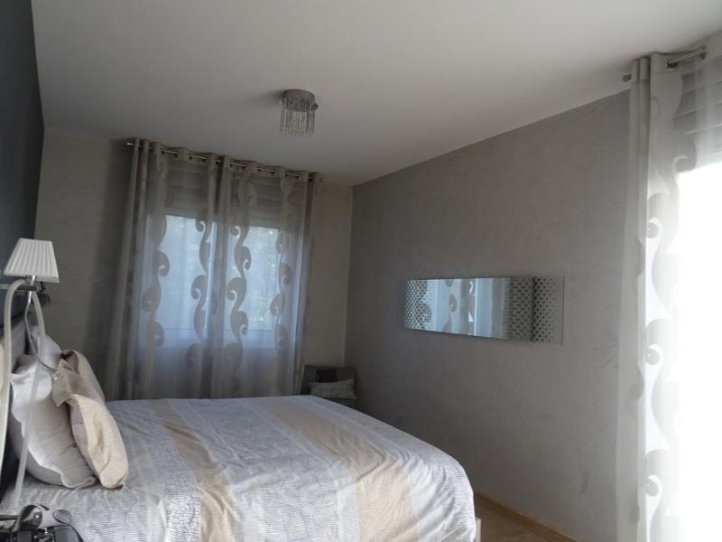 Vente de prestige maison / villa Die 560000€ - Photo 17