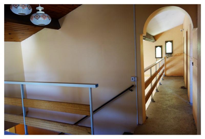 Vente maison / villa Nimes 296800€ - Photo 7