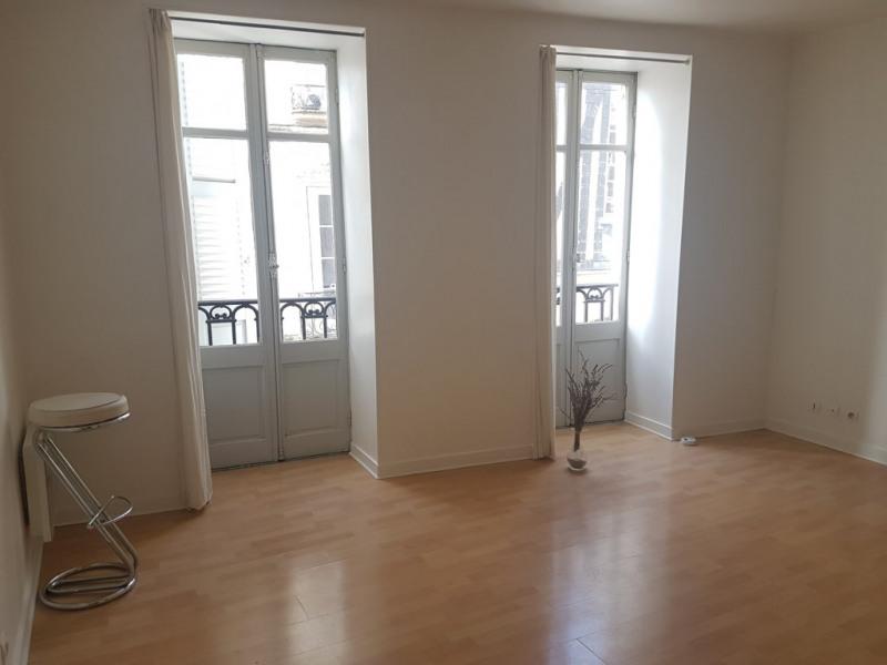 Alquiler  apartamento La rochelle  - Fotografía 3