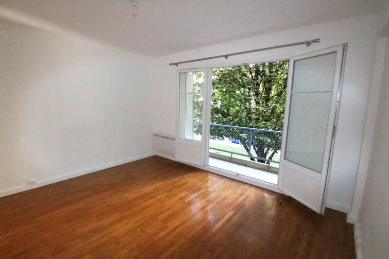 Rental apartment Grenoble 695€ CC - Picture 3