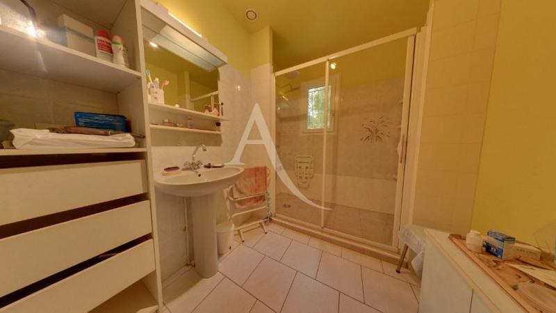 Sale house / villa Fonsorbes 305000€ - Picture 7
