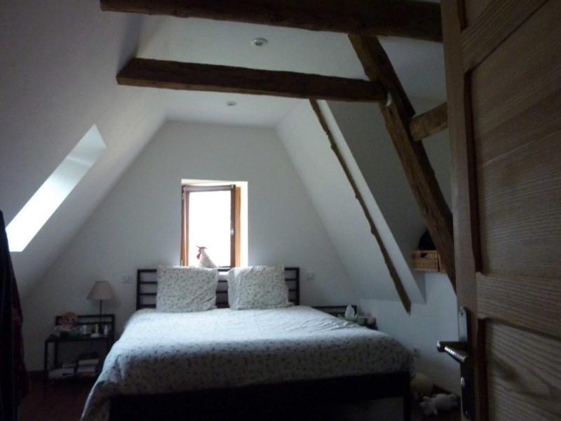 Deluxe sale house / villa Castels 735000€ - Picture 6