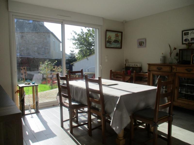 Vente maison / villa Saint malo 450650€ - Photo 2