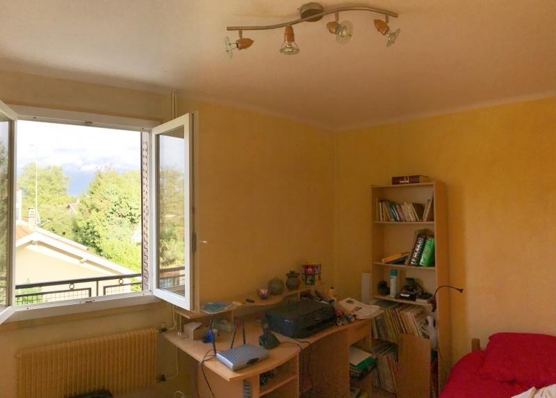 Vente appartement Venissieux 160 000€ - Photo 7