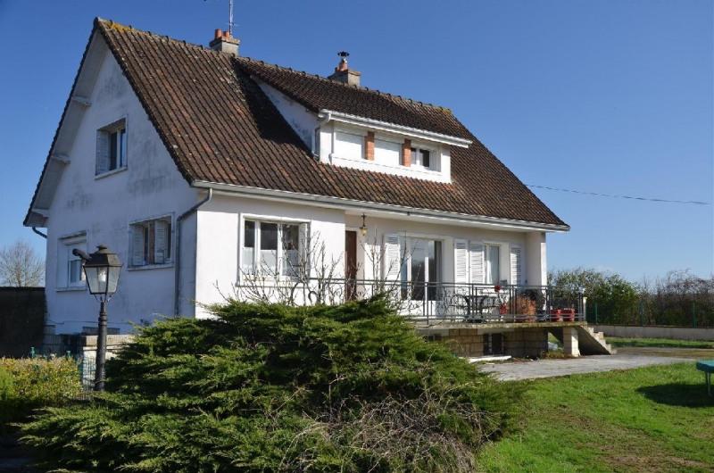 Vente maison / villa Le chatelet en brie 280000€ - Photo 1