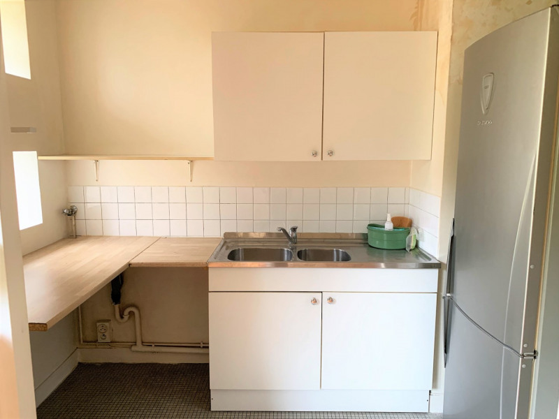 Sale apartment Montmorency 171 600€ - Picture 3