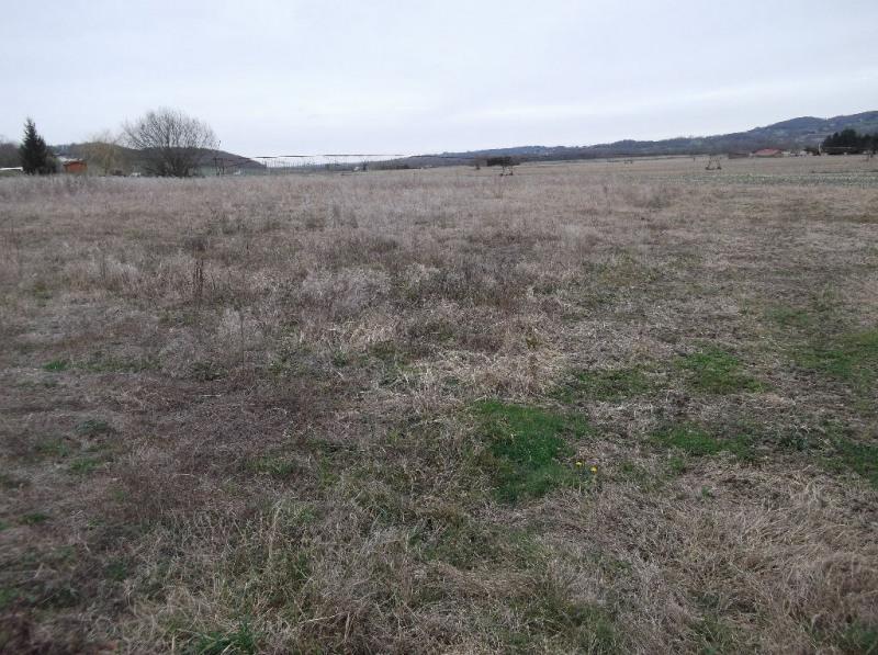 Vente terrain Aire sur l adour 28428€ - Photo 1
