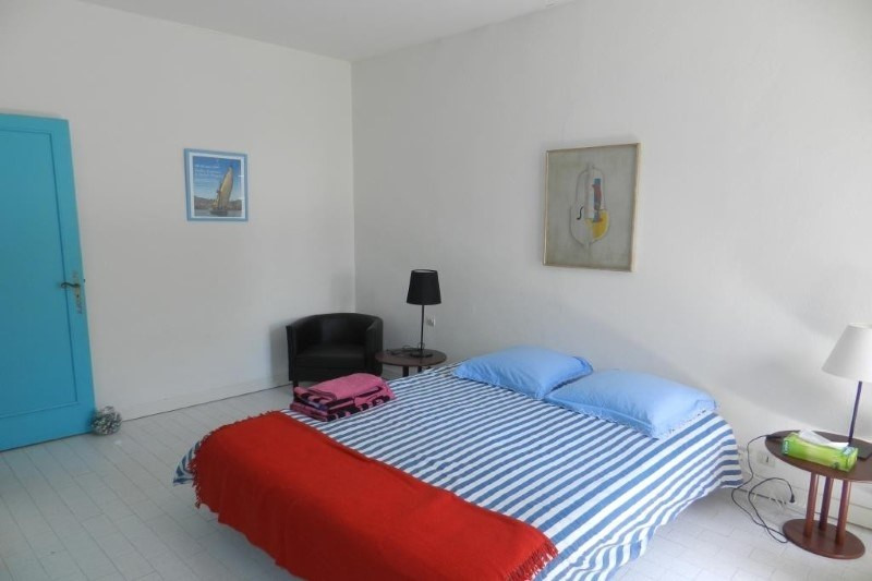 Sale apartment Bormes les mimosas 285 000€ - Picture 5