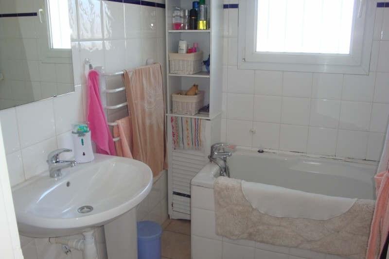 Location appartement Perpignan 600€ CC - Photo 4