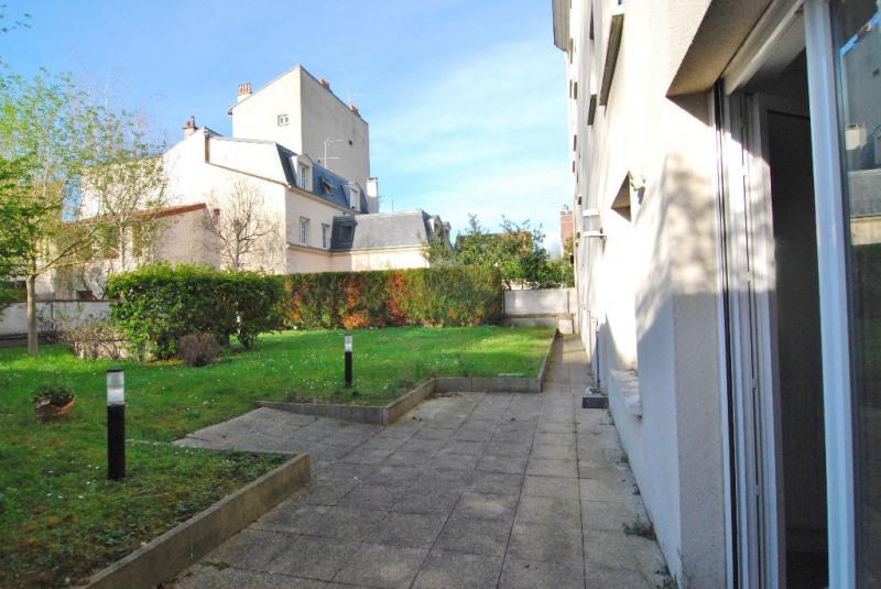 Vente appartement La garenne colombes 795000€ - Photo 1