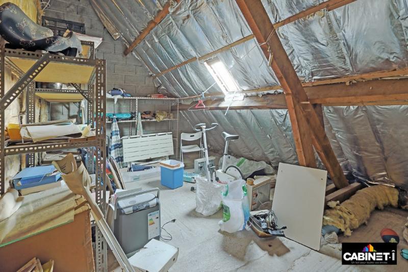 Vente maison / villa Orvault 427900€ - Photo 16