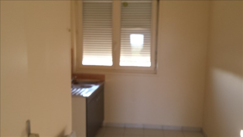 Location appartement Cercy la tour 378€ CC - Photo 2