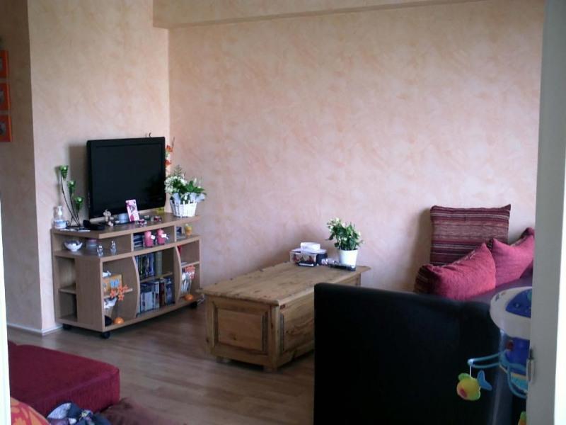 Alquiler  apartamento Saint-etienne 504€ CC - Fotografía 1