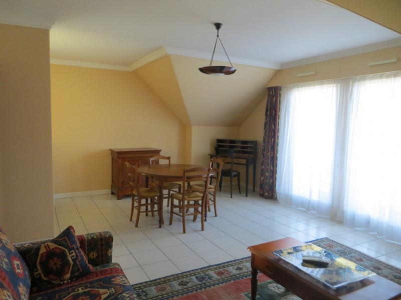 Vente appartement La baule 315880€ - Photo 9