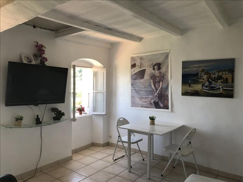 Vente appartement Santa reparata di balagna 178 000€ - Photo 3